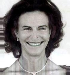 Silvia Lindarw